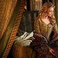 Camelot_cast_stills_08_tn.jpg