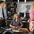 Criminal_Minds_Season_6_Episode_24_Supply_And_Demand_1-420_595.jpg