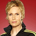 Jane Lynch, Glee.jpg