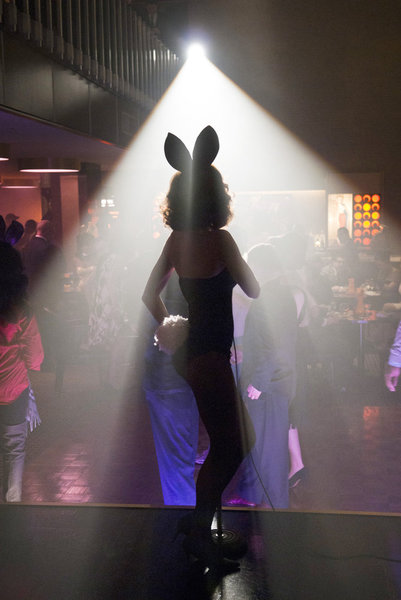 THE-PLAYBOY-CLUB-NBC-5.jpg