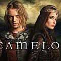 Camelot_cast_stills_09_tn.jpg