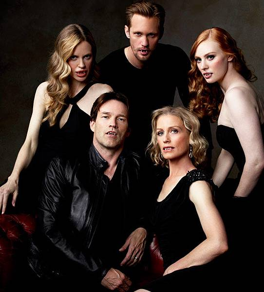 TrueBlood_FirstLook_600110607073354.jpg
