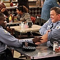 mike-and-molly35.jpg