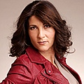 Eve Best, Nurse Jackie.jpg