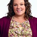 mike-and-molly-6.jpg