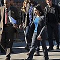 CRIMINAL-MINDS-SUSPECT-BEHAVIOR-Night-Hawks-Episode-8-2_tn.jpg