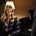 Criminal_Minds_Season_6_Episode_24_Supply_And_Demand_4-423_595.jpg