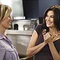 desperate_housewives_s07e01_preview_002_tn.jpg
