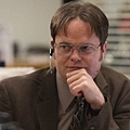 Rainn Wilson, The Office.jpg