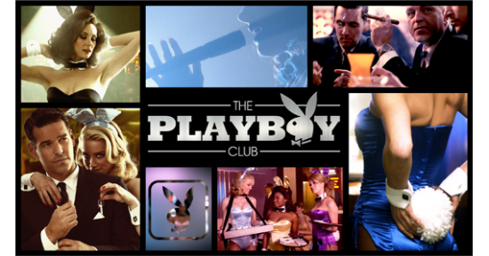 THE-PLAYBOY-CLUB-NBC--550x289.png