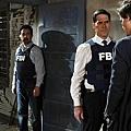 CriminalMindsseason6e12a.jpg