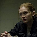 THE-KILLING-AMC-The-Cage-Episode-2-11_tn.jpg
