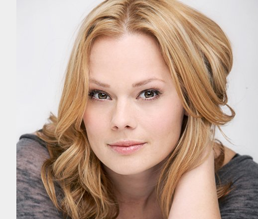 Kim (Kate Levering).png