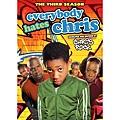 Everybody hates Chris8.jpg