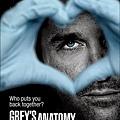 Greys_Anatomy_S7_Posters_03_tn.jpg