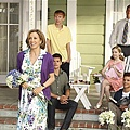 desperate_housewives_s07e01_preview_007_tn.jpg