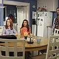 desperate_housewives_s07e01_preview_001_tn.jpg