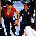 criminal-minds-longest-night-season6-01_tn.jpg