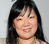 Teri (Margaret Cho)..jpg