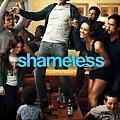 SHAMELESS-Showtime-s01e01-pilot-003_tn.jpg