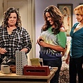 mike-and-molly20.jpg