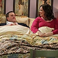 MIKE-MOLLY-Opening-Day-Episode-20-2_tn.jpg