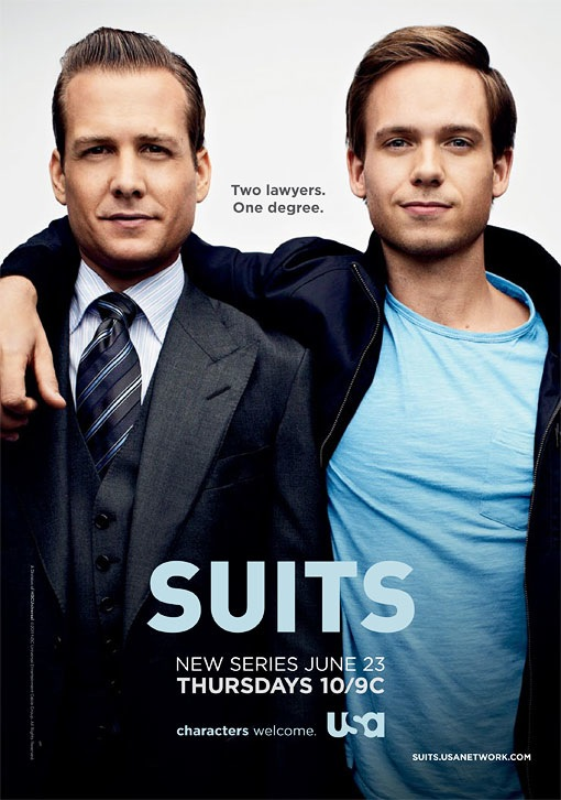 suits-usa-poster.jpg