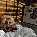 HELLCATS-Woke-Up-Dead-Episode-18-10_tn.jpg