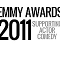 Emmys_2011_Supporting_Actor_Comedy_514110604195059.jpg