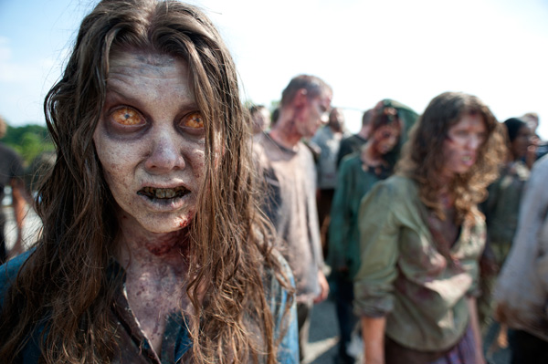 WalkingDead_FirstLook_600110608103511.jpg