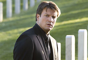 110517ratings-castle1.jpg