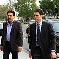 CRIMINAL-MINDS-Hanley-Waters-Season-6-Episode-20_tn.jpg