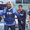 CRIMINAL-MINDS-SUSPECT-BEHAVIOR.jpg