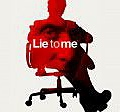 lie_to_me_2009_6864_small.jpg