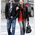 JUSTIN TIMBERLAKE & JESSICA BIEL.jpg