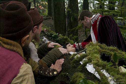 once_upon_a_time_2011_S01e01_19.jpg