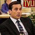 Emmys_2011_SCarell_600110601111540.jpg