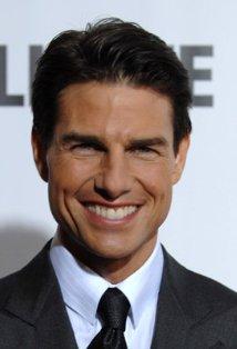 More at IMDbPro » Tom Cruise.jpg
