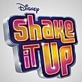 shake-it-up-3.jpg