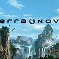 terranova-600x336-300x168.jpg