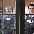 criminal-minds-Remembrance-Things-Past-01_tn.jpg