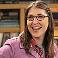 Mayim Bialik, The Big Bang Theory.jpg