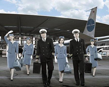 pan-am-abc-01-550x440.jpg