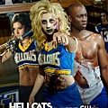 Hellcats_FirstLook_600110331151416.jpg