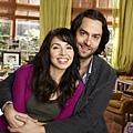 WHITNEY-NBC-550x427.jpg
