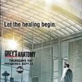 Greys_Anatomy_S7_Posters_02_tn.jpg