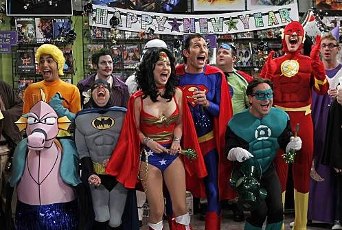 THE-BIG-BANG-THEORY-s04e11-The-Justice-League-Recombination-2_tn.jpg