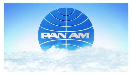 pan-am-abc-logo-550x309.jpg