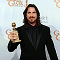 christian_bale_640_full_kwinter_108079884.jpg