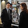 Criminal_Minds_Season_6_Episode_24_Supply_And_Demand-424_595.jpg